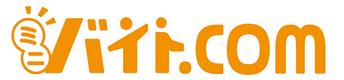 logo-small-minibaito